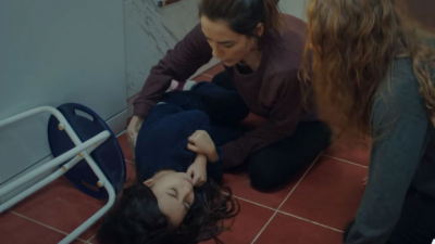 Anne 12. bölüm fragmanı yayınlandı! Zeynep köşeye sıkıştı