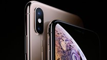 iPhone XS ve iPhone XS Max fiyatı belli oldu