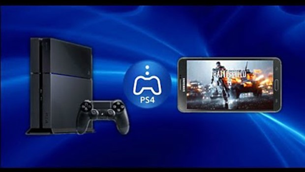 PS4 Oyunları Remote Play 3.50 ile PC ve Mac'lere mi geliyor?